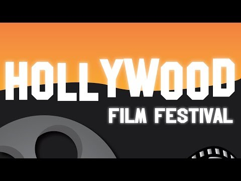 "The Capistrano Academy of Dance presents the ""Hollywood Film Festival"" Dance Recital"