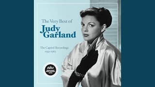 Watch Judy Garland Day In  Day Out video