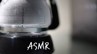 ASMR / 3시간 / 테팔 미니 커피포트 / Whit…