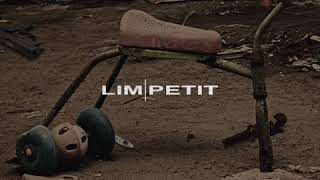 LIM - PETIT / Son Officiel