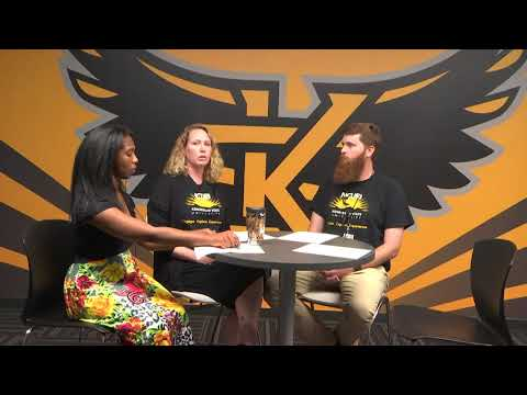 ask-admissions:-undergraduate-research-|-kennesaw-state-university