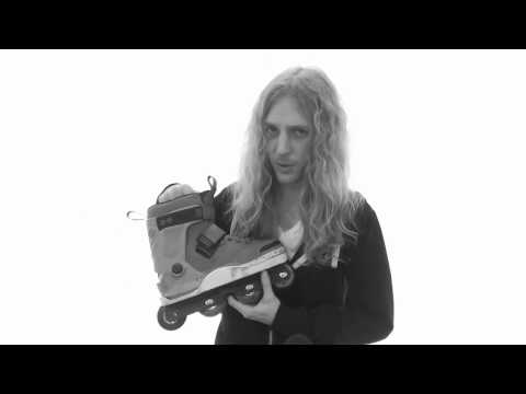 Wizard Tech - The Future of Flow Skating Frames (February 2017)