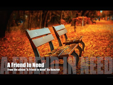Friend of a Friend with Lyrics from YouTube · Duration:  5 minutes 18 seconds