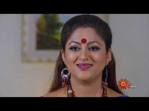 Nandhini - நந்தினி | Episode 459 | Sun TV Serial | Super Hit Tamil Serial