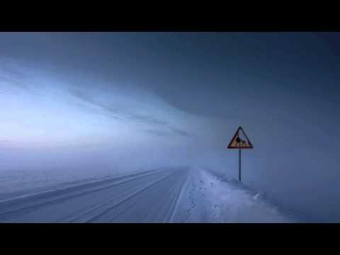 Blu Mar Ten - Believe Me (Vevo's Aftermath Remix)