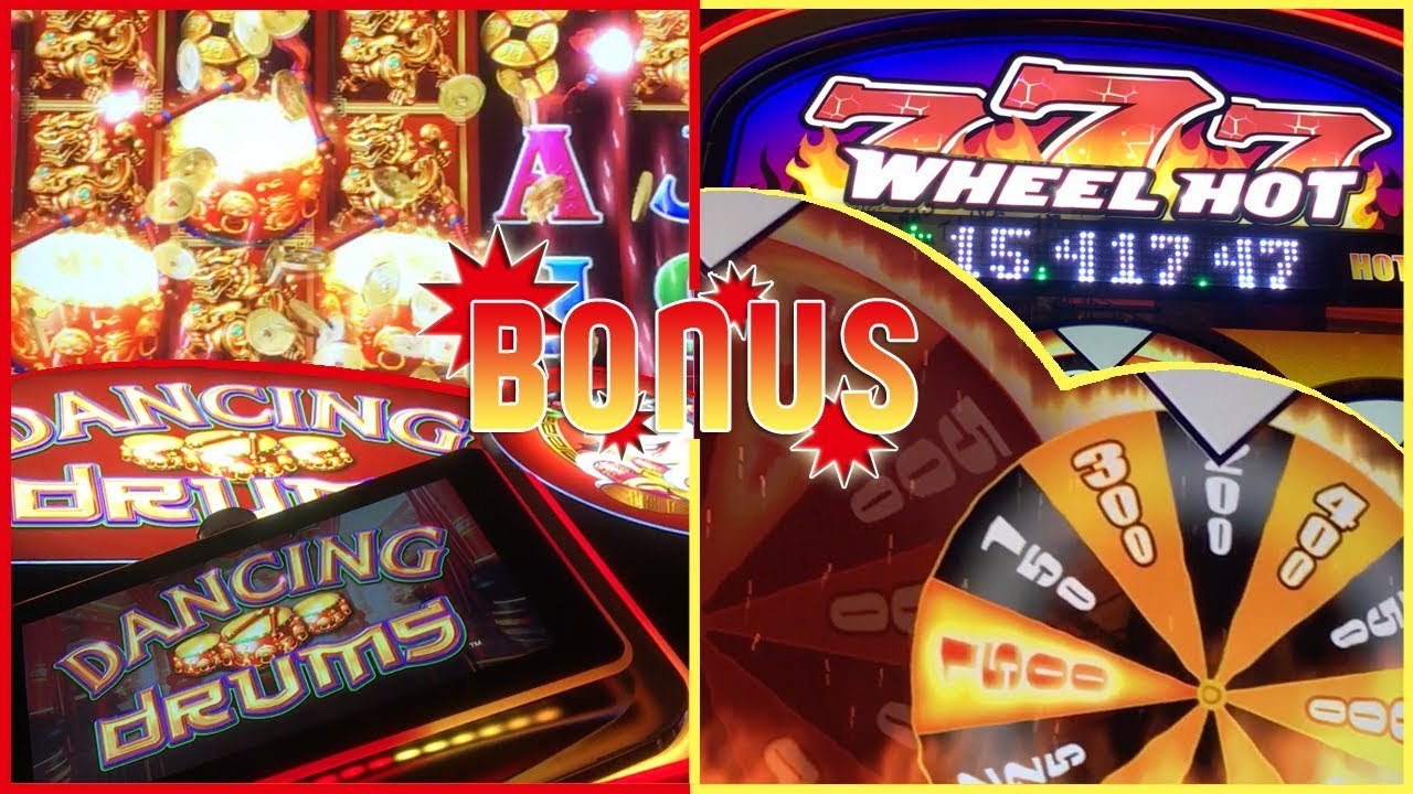 Free spins after registration