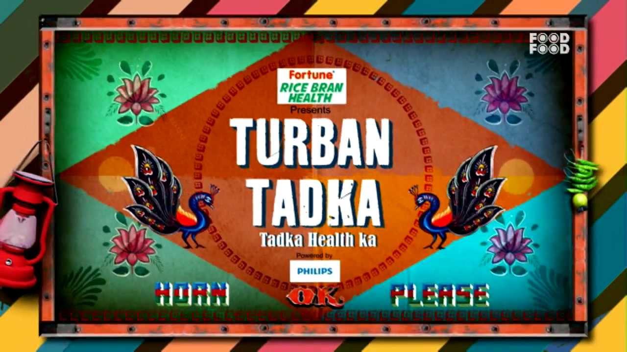 Image result for turban tadka