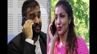 Dobate Episode 145 - दोबाटे भाग १४५ - Nepali Comedy Serial -  10 -11-2017