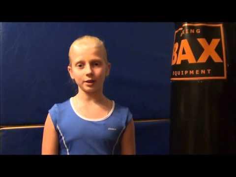 Игра Тренировка онлайн (MMA Training Ground) - играть