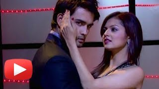 Vivian D'sena Kicked Out From Madhubala, Drashti Dhami To Continue