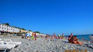 Какой пляж в Лоо самый чистый(Самый чистый это пляж в Лоо на всем протяжении поселка Лоо. Отдых в Лоо на чистом центральном пляже одно..., 2016-06-26T17:53:18.000Z)