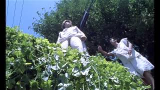 Picnic (Pikunikku) [1996] - best scene [HD]