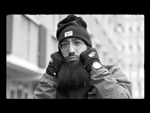 KAPPA JOTTA - LIFESTYLE (Video Oficial)