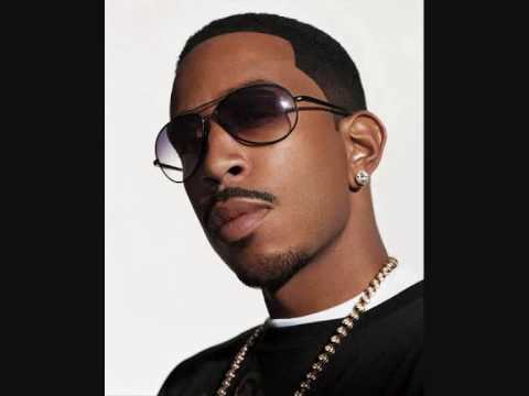 Ludacris ft Rick Ross & Twista  How Low Remix NEW EXCLUSIVE