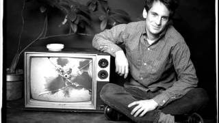 Alex Chilton - Alcoholiday (Teenage Fanclub)