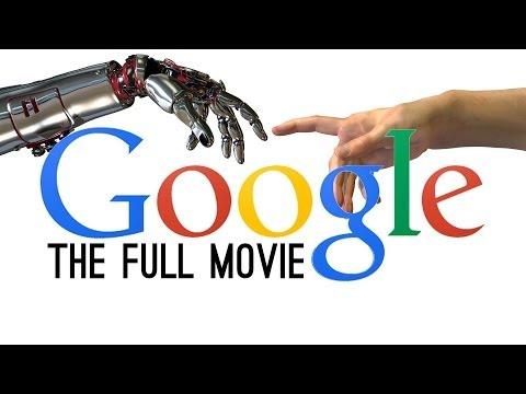 How BIG is Google