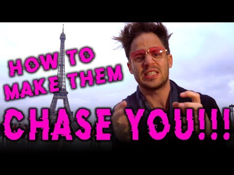 How To Stop Being Needy & Insecure: 3 Simple Ways To Make People Chase You (PROVEN TRICKS!)