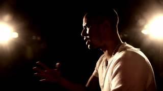 """Bilal """"Rien à gommer"""" (clip officiel) Réal. Stef Bloch"""
