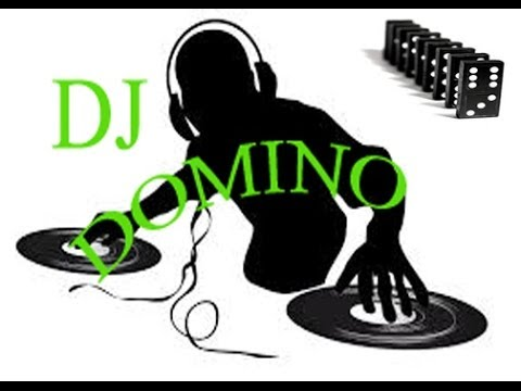 Free Download Dj Domino Electro House Energy Mix Mp3 dan Mp4