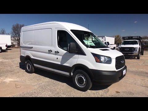 Ford Transit- Chantilly, Leesburg, Sterling, Manassas, Warrenton, VA C