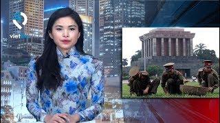 Bất đồng về chuyện giữ xác cố Chủ tịch Hồ Chí Minh