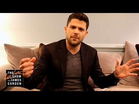 Jerry Ferrara Recasts Entourage with NBA Finals Players