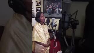 Teri Meri Kahani Himesh recoded with talented Ranu MondalOriginal  Live Leatest viral _Droidnur.mp3