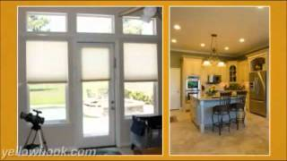 Diamond Bar Ca | Remodeling Cabinets Home Improvement Countertops