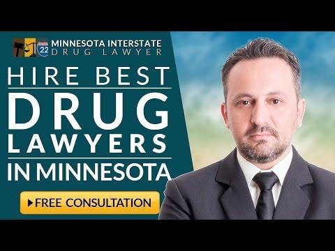 Drug Lawyer Woodbury, MN 218-260-4095 Drug Attorney Woodbury, MN