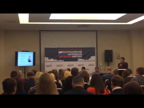 Даниил Яковлев: «Стратегия продвижения компаний в сегменте недвижимости в кризис»