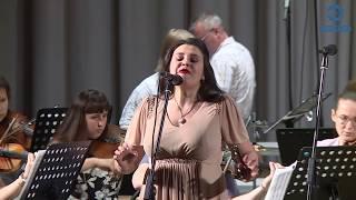 Губернаторская симфоническая капелла завершает концертный сезон