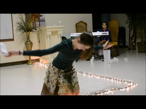 Shakespeare Karaoke Trailer