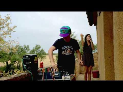 Iseo & Dodosound - Fresh Air (Dub Session)
