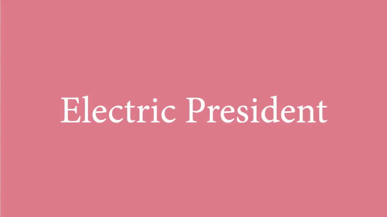 electric-president-safe-and-sound-lyrics-josh-manuel