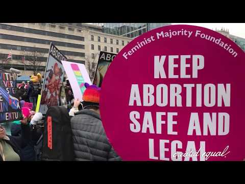 Abortion: A Doctrine of Demons | Teaser