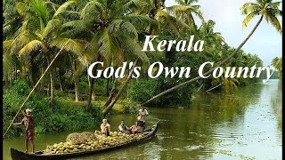 Kerala - Gods Own Country, Song - Jai Ho -98Richardstanley