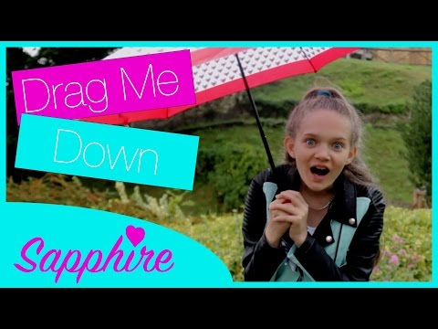 one-direction---drag-me-down---cover-by-12-year-old-sapphire-plus...