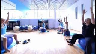 Centre Bien-être et santé Azurea Mouscron
