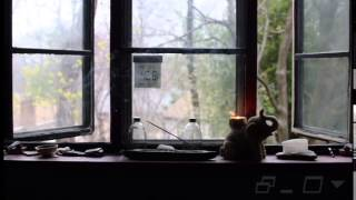 TOKiMONSTA - Darkest (Dim) [2016 Films]