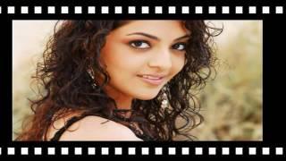 Utra na dil mein koi Kumar Sanu Video Song HD