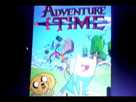You adventure time sex games something