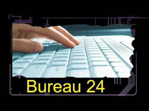 Bureau 24 Las Vegas SEO Services