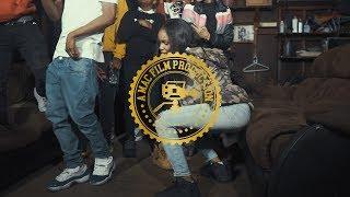 Lil Eddo X ThotBoii JP - WhatChu Tryna Do  SHOT BY: @SHONMAC071