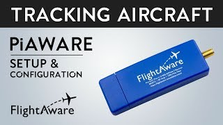 Video-Search for FLIGHTAWARE