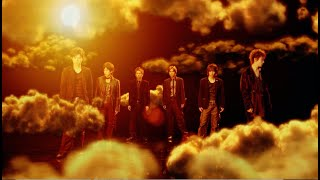 2005年10月12日 リリース 28th Single「Orange」より ーーーーーーー 作詞:HIKARI 作曲:HIKARI 編曲:HIKARI ーーーーーーー BUY NOW ...