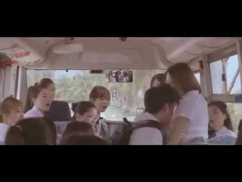 Dubbing Jawa Anak SMA Jepang