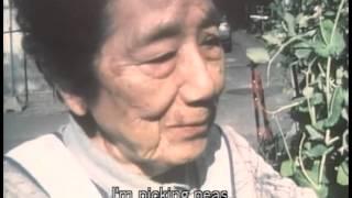 Katatsumori - Naomi Kawase