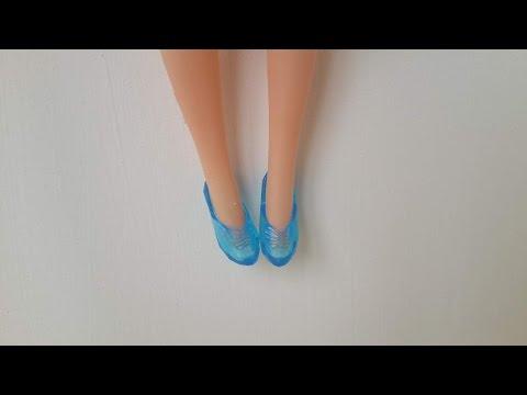 Обзор хрустальных туфелек Золушки