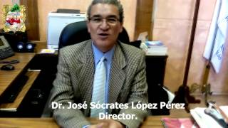 Video de Promoción Institucional de la Escuela Superior de Tlahuelilpan UAEH