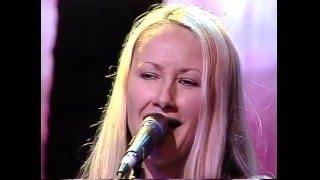 Rock My Ass - 1999-05 - Joy Girl